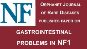 Gastrointestinal Problems in NF1