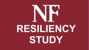 Resiliency for NF Study
