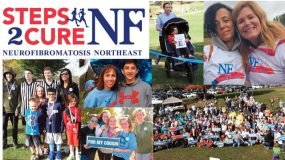 Steps2Cure NF